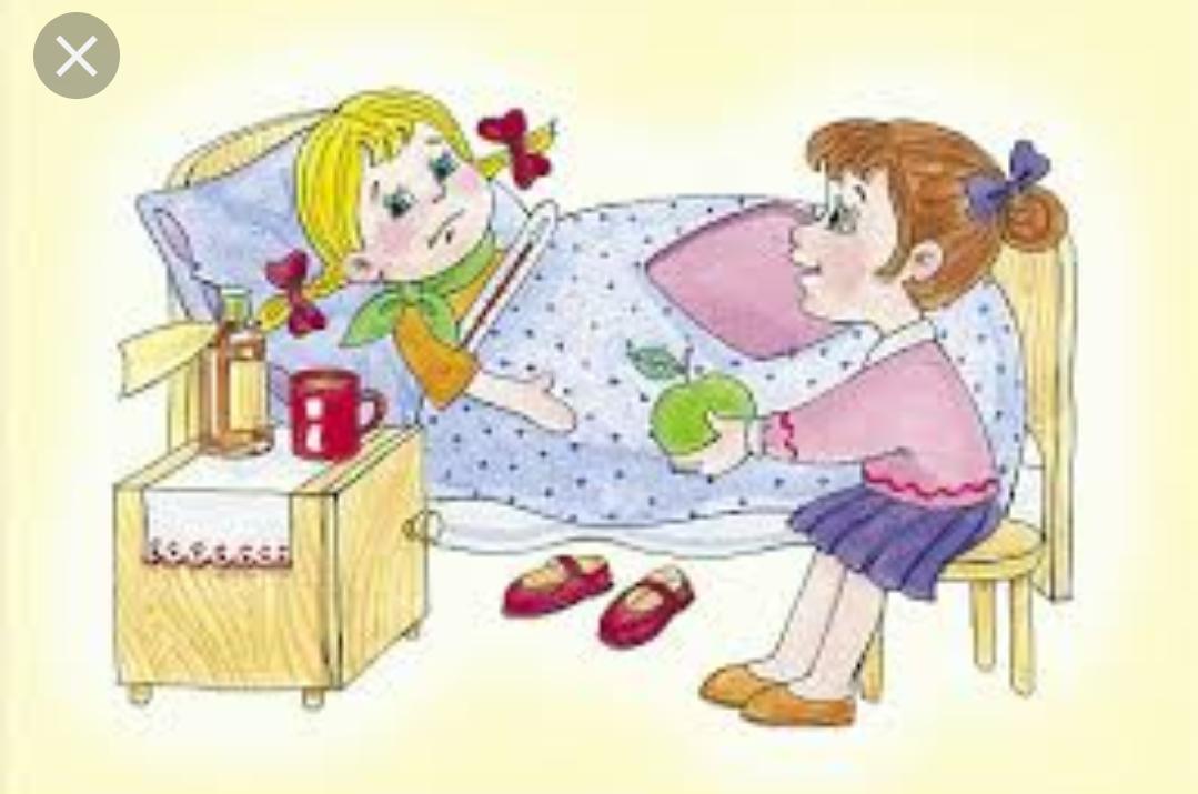 Эбби боминейбл кукла приглушили
