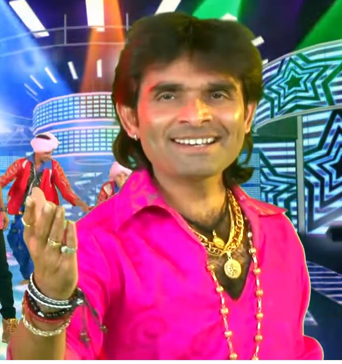 DJ Super Hit Gujarati Song Free Download Latest Mp3 Geet Live Garaba track: $2018$ Kamlesh Barot HD Images Photos Download