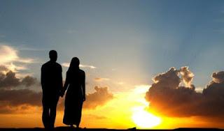 Bicara Cinta : Agama adalah Hakim