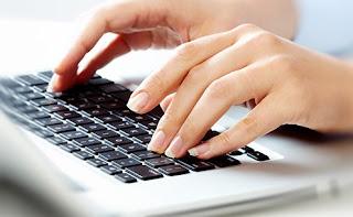 conoh surat permohonan aktif kuliah