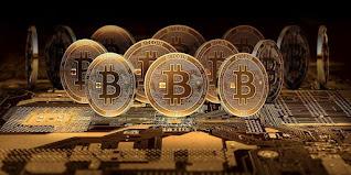 Enat DigitalBiz @Definition of bitcoin