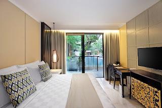 Hotel Jobs - All Position at Jambuluwuk Oceano Seminyak Hotel