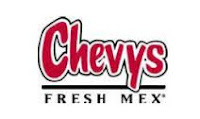 Chevys Printable Coupons