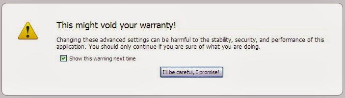 fernstudium it security