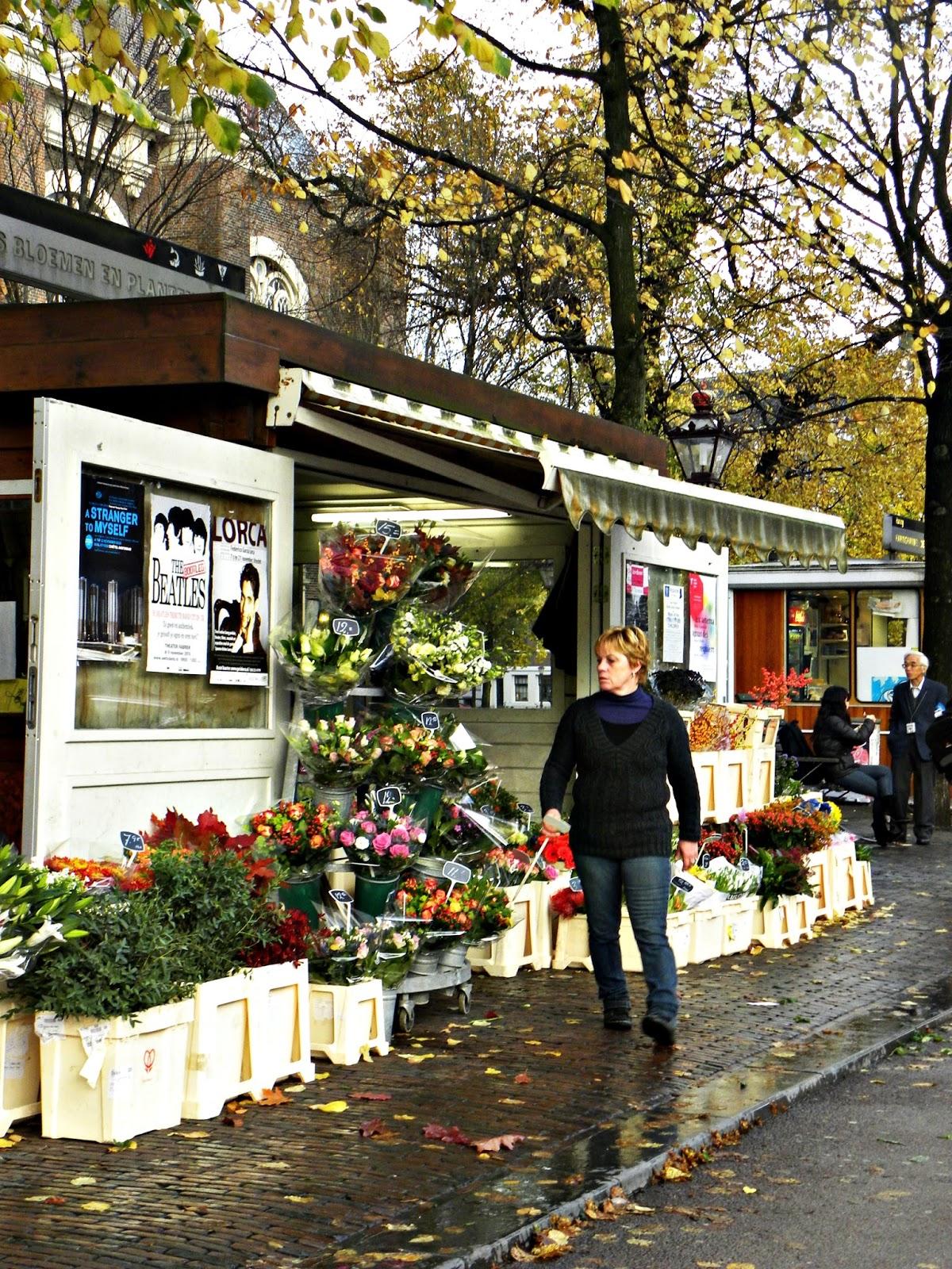 Mercado-de-Flores-Amsterdam