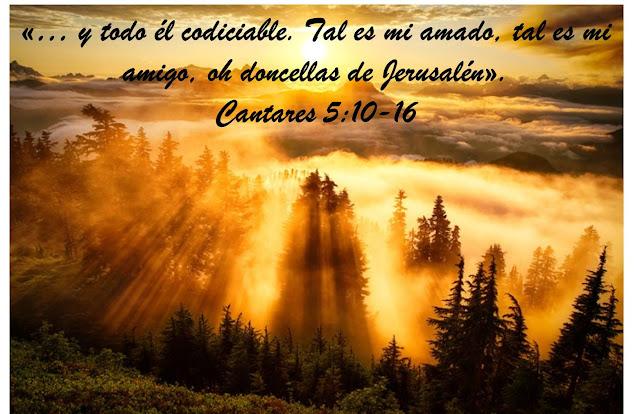 Cristo-codiciable