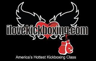 Buckhead GA Kickboxing