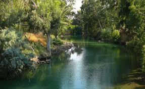 فوائد الأنهار، تعريف الأنهار،  ما هو الشلال