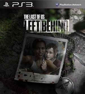 the%2Blast%2Bio%2Bfus - Download The Last Of Us Left Behind Free torrent PS3