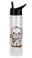 Water Bottle - Star Wars: The Last Jedi 2