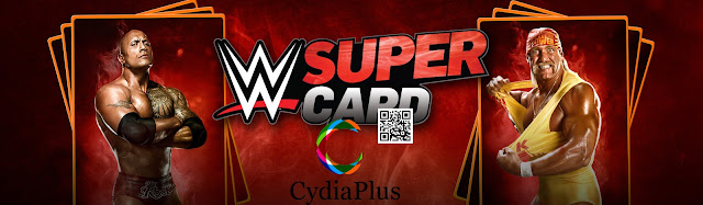 Wwe supercard hack cydia source