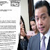Makati RTC Branch 150 Denies Trillanes' Appeal, Upheld Decision to Issue Arrest Warrant