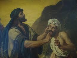 Ephphatha (Be Opened): Twenty-Third Sunday of the Year (B) (09th