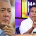 "AIG over pre-need: ""Mar Roxas killed the P27-billion pre-need industry' –Yasay"