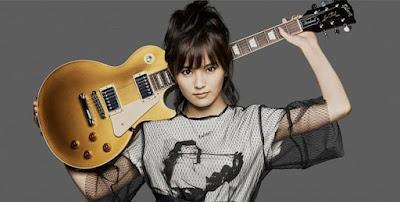 download full album sayanee sayaka yamamoto nmb48 rainbow mp3 lagu.jpg