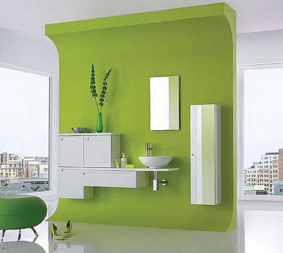 Cool Luxury Bathroom's Wallpapers