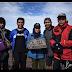 Pendakian Gunung Slamet Via Bambangan Purbalingga