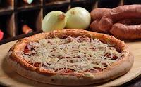 http://www.pizzamaniacos.com.br/2016/04/receitas-originais-pizzamaniacos-pizza_26.html