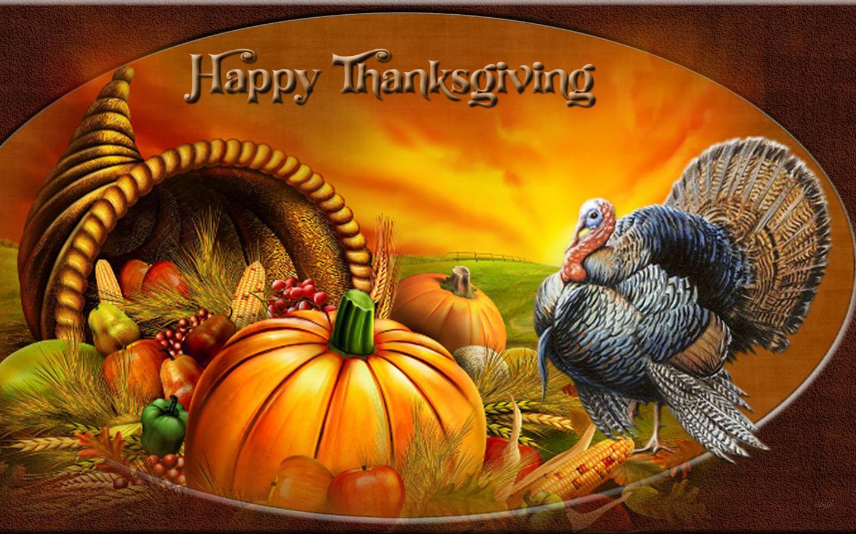 Thanksgiving Wallpapers Fall Season 2017 Thanksgiving Wallpapers
