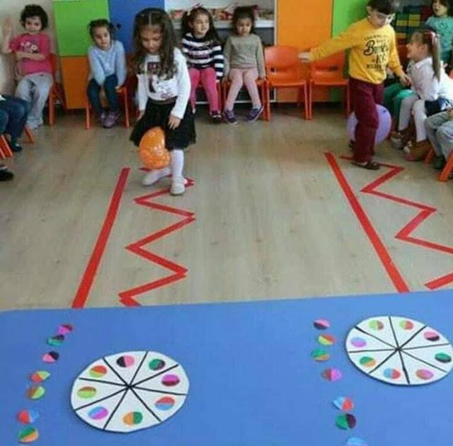 """برنامج """"ريجيو إميليا"""" ودوره فى تعلم أطفال الروضات بمصر""""11"""""""