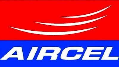 Aircel Network problem in Darjeeling Hills