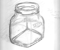 hard objects drawing still texture soft surfaces detailed tsujino maximilian od1 study
