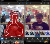 Aplikasi Populer Android