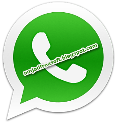 Whatsapp android cracked Apk Latest Version 2015 para
