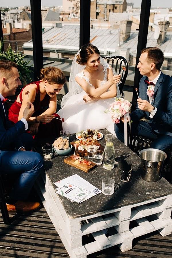kāzu mielasts herbārijā