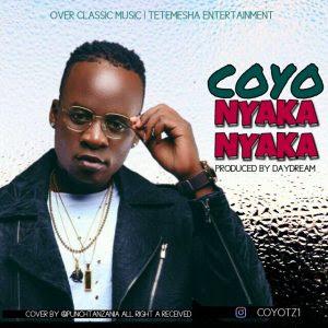 Coyo Nyaka Nyaka