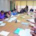 Durante encontro com prefeitos, governador do Amazonas, professor José Melo, assegura medidas na área de educação e infraestrutura