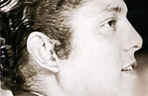 Julio Jaramillo - Cinco Centavitos
