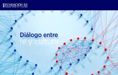 Captura de pantalla de la web de la Fundación RZ España
