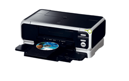 Canon PIXMA iP4000R  Driver Download