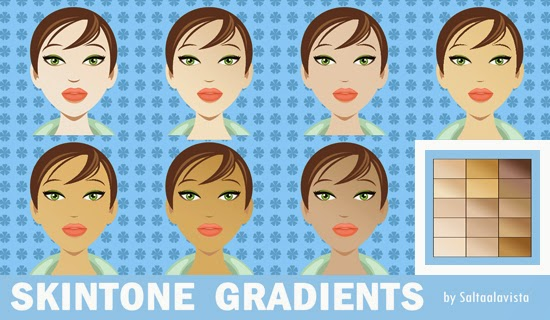 Photoshop_Skintone_Gradients_by_Saltaalavista_Blog