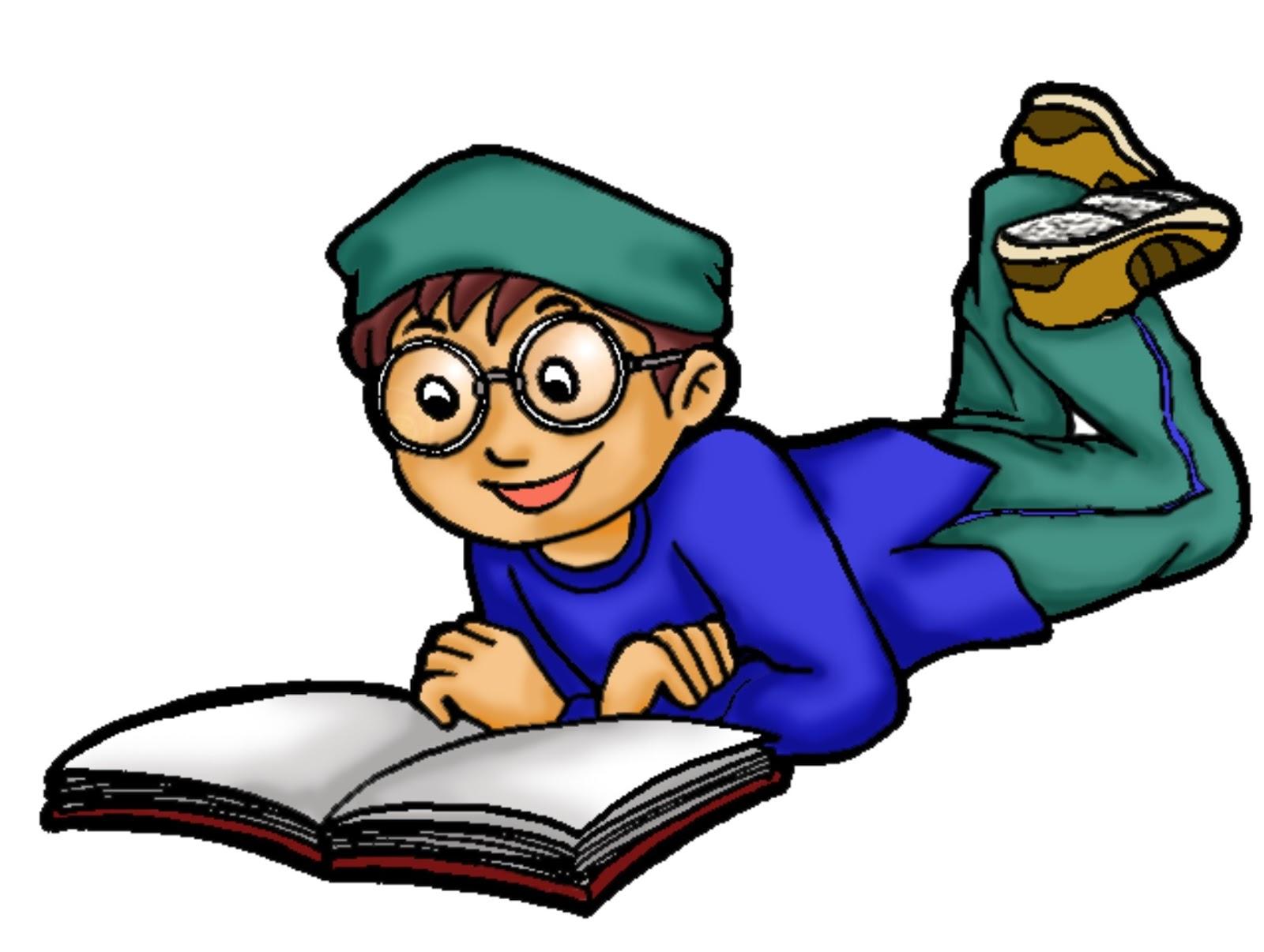 Download 440 Gambar Animasi Kartun Anak Sekolah HD Free