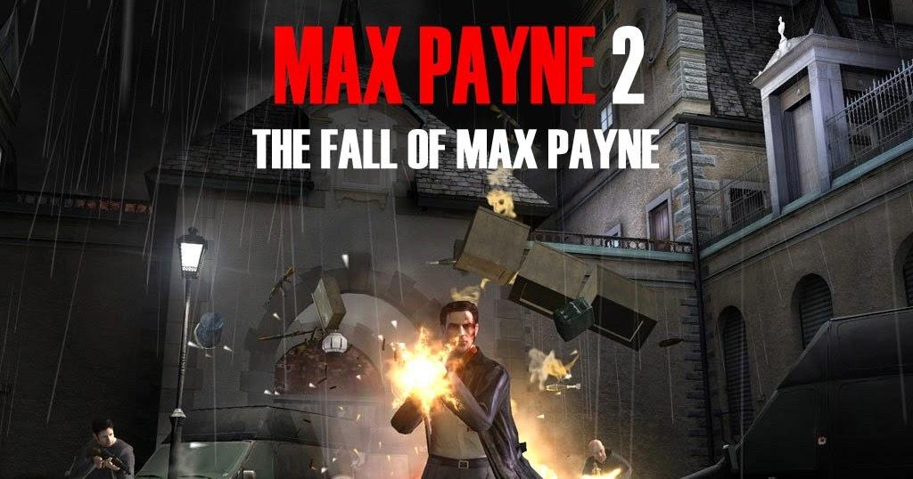 Скачать <b>Max</b> <b>Payne</b> <b>2</b>: <b>The</b> <b>Fall</b> <b>of</b> <b>Max</b> <b>Payne</b> бесплатно