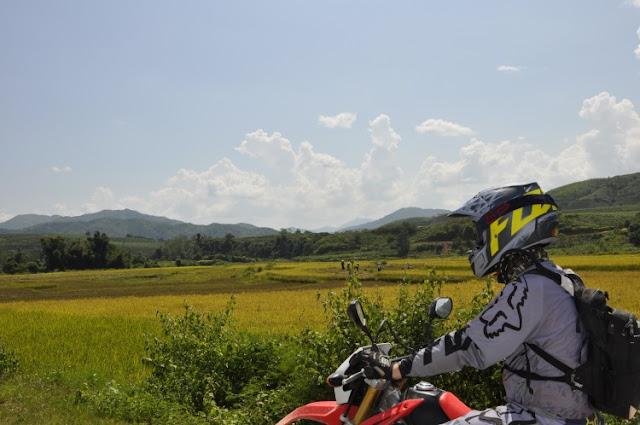 How to choose the Best Trekking Mu Cang Chai tour? 2