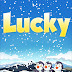 Lucky by chris conquer