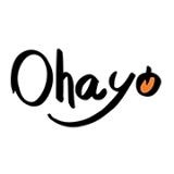 http://www.ohayoweb.com/