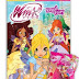 ¡Nueva revista Winx Club Regal Fairy en Polonia!