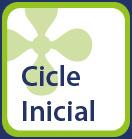 http://cicleinicialepcalella.blogspot.com.es/