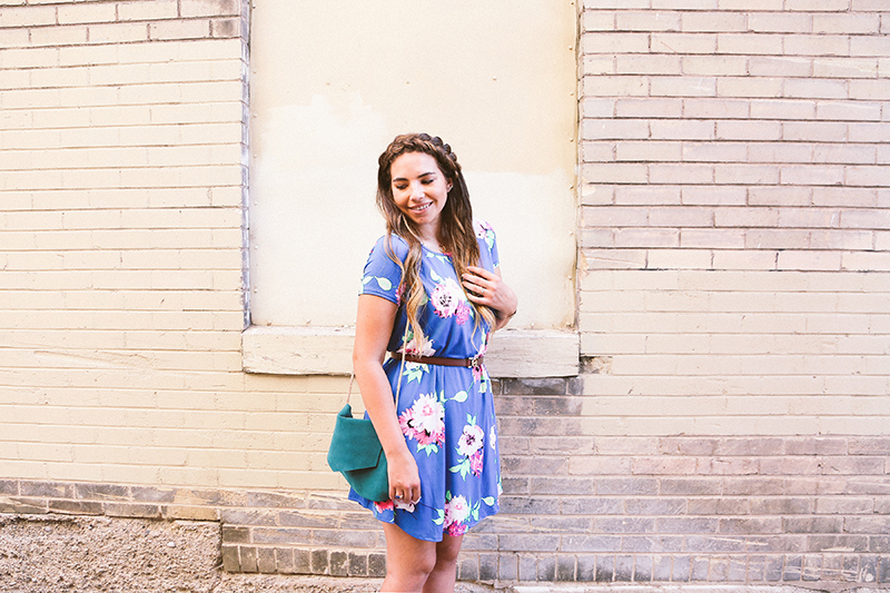 best fashion bloggers in utah, fashion bloggers to work with, personal style blogger