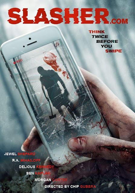 http://horrorsci-fiandmore.blogspot.com/p/blog-page_758.html