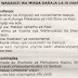 17 Jobs Opportunities at Tanzania Union of Industrial and Commercial Workers, May 2017