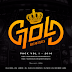 PACK VOL I - GOLD REMIXES.rar