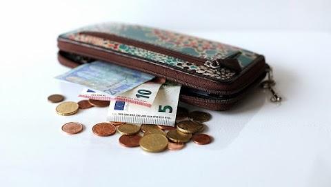 Csökkent az infláció az euróövezetben