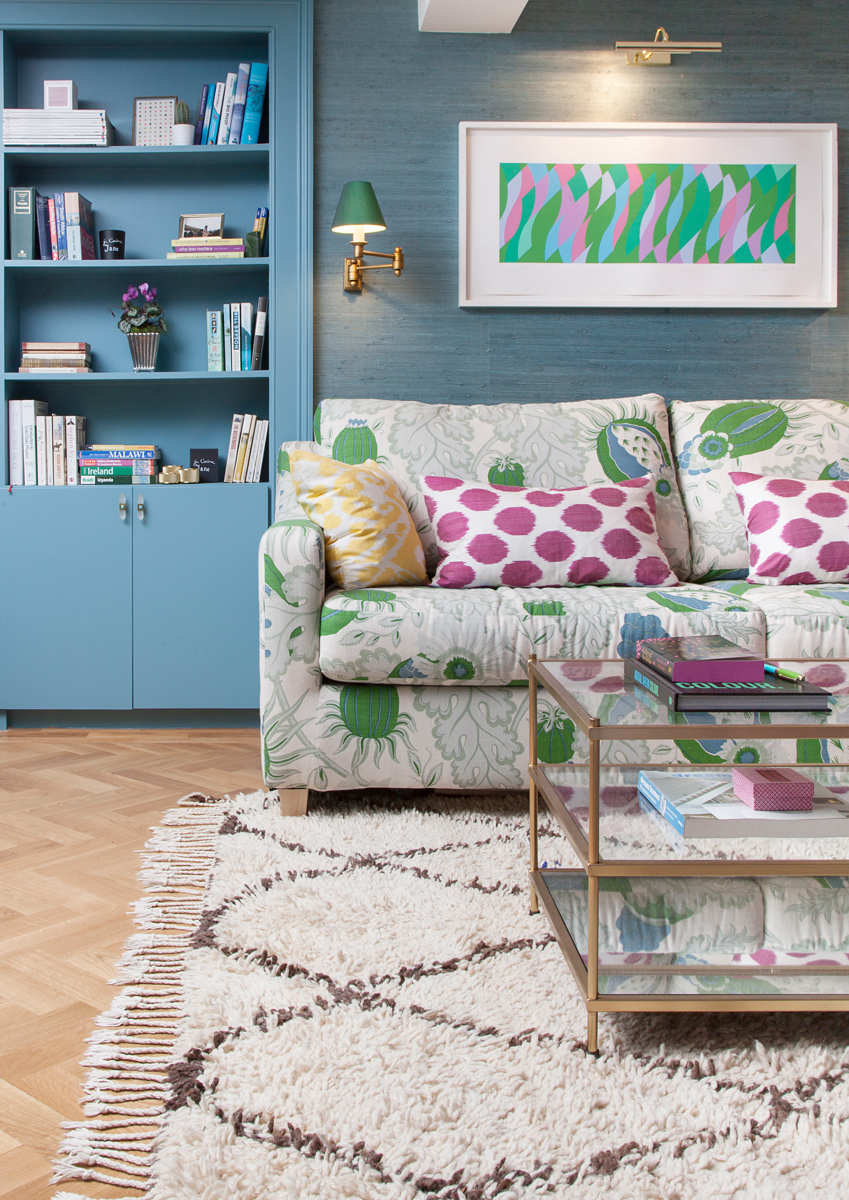 Interiors Envy Emily Murray The Frugality Blog