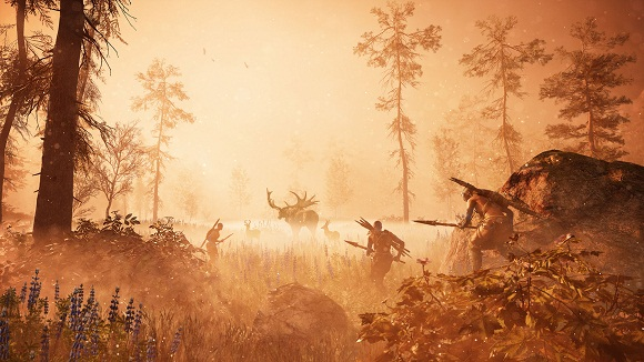 far-cry-primal-pc-screenshot-www.ovagames.com-7