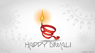 Happy Diwali Wallpapers HD Images Free Download